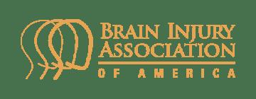 brain injury association of america - the stewart law firm - austin texas