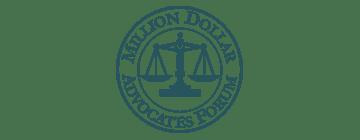 million dollar advocates forum - the stewart law firm - austin texas