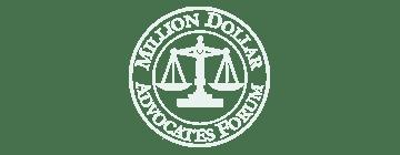 multi million dollar advocates forum - the stewart law firm - austin texas