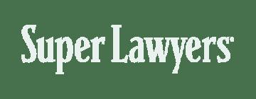 super lawyers - the stewart law firm - austin texas