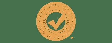 top attorney choice award - the stewart law firm - austin texas